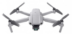 Квадрокоптер DJI Mavic Air 2 Fly More Combo (CP.MA.00000167.03)