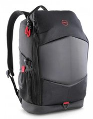 Рюкзак Dell Pursuit Backpack 15'' (460-BCDH)