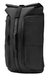 Рюкзак HP Pavilion Wayfarer Backpack / Black (5EE95AA)