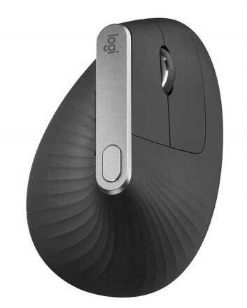 Мышь Logitech MX Vertical (910-005447, 910-005448)